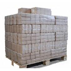 Синтетический каучук ХБК-139
