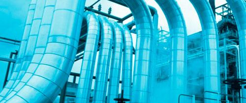 Продукция химической отрасли